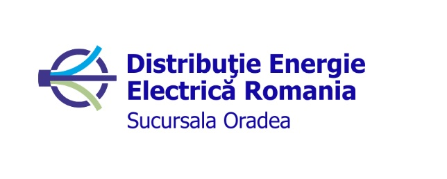 Electrica Nord
