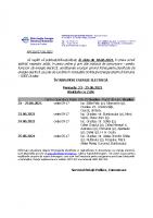 D.-23.06-25.06.2021-PL-Oreadea