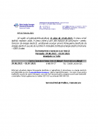D.-29.06.2021-01.07.2021-PL-Alesd